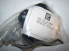 Ski Doo Snowmobile Fuel Gas Tank Cap 13-1813 Replaces 572230300 513033025 New