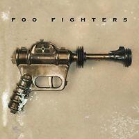 Foo Fighters - Foo Fighters (LP Vinyl) NEW/SEALED