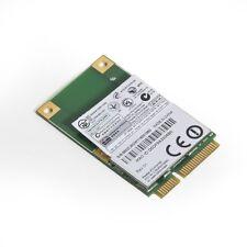 Realtek Toshiba PA3758 WLL6181 RTL8191SE 802.11 g/n Wireless Mini PCI-E Card NEW