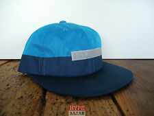 DIAMOND SUPPLY PERRUZI SNAPBACK CAP NEU TEAL DIAMOND SUPPLY CO