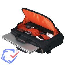 Notebook Laptop Tasche Aktentasche Advance Laptoptasche Griff bis zu 17.3 Zoll
