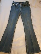 Ladies' Juicy Couture Jeans, Size 26