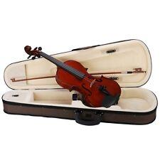 Violino 3/4 Soundsation Virtuoso completo di astuccio ed arco ++NUOVO++