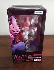 Dragon Ball Z Majin Boo Bandai FiguartsZERO Tamashii Nations Exclusive Bandai