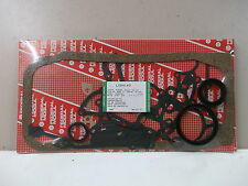 TOYOTA CORONA CELICA RA40 TA40 CAMRY CRESSIDA BOTTOM END CONVERSION GASKET SET