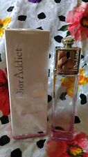 Christian Dior Addict Eau de Toilette for Women 100ml