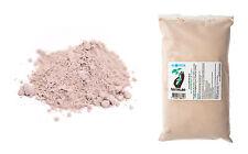AZOMITE pure TERRALBA 1kg-2L germination racines fleurs fertilisant naturel