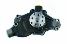 Volvo Small Block GM V8 Engines w/ Composit Water Pump PH600-0005, 835390-6