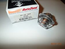 Auto Thermostat 457-180, 13848 See Description for Fit and Cross Reference