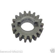 KITCHENAID STAND MIXER PINION GEAR 9703903 **BRAND NEW GENUINE SPARE PART**