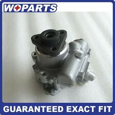 New Power Steering Pump for  BMW E46 325i 330i 325 330 2001-2003