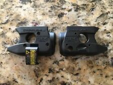 Streamlight TLR-6 Tactical Gun Light w/Laser (Housing Only) For Kahr PM9, PM40.