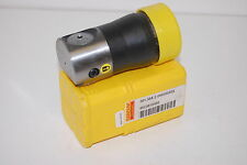 NIB Sandvik Coromant 391.38A-2-04650088A Cartridge for Fine Boring Tools