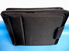 InfoCase HP EliteBook 2730p Tablet Carrying Case FM-2730