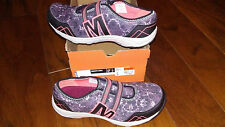 NEW $79 Womens Merrell Kamori Eden Shoes, size 8