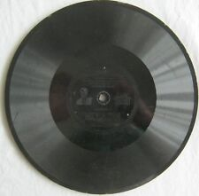 The Kiss That Made Me Cry b/w Salvation Lassie Of Mine Edison Diamond Disc 50539