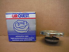 Carquest Radiator Cap 33031 Automotive Heating Cooling
