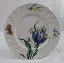 Villeroy & and Boch BOUQUET dinner plate (No6 in series) 26cm