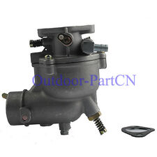 New Carburetor for BRIGGS & STRATTON 390323 394228 170401 190412 Carb Engines