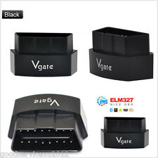 Mini Vgate iCar3 Autos OBD2 ELM327 Bluetooth Diagnostic Code Reader Adapter Kit