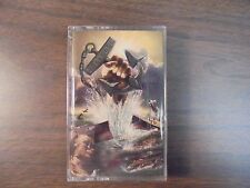 "NEW SEALED ""Salty Dog"" Every Dog Has It's Day   Cassette Tape   (G)"
