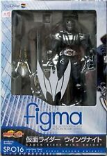 FIGMA SP-016 K.R. WING KNIGHT MAX FACTORY FIGMA G-12319 4545784061534