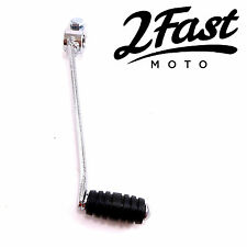 2FastMoto Replacement Shift Lever Shifter Arm Pedal Gear Honda SL-125 SL-100