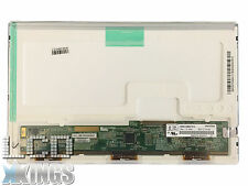 """Asus EEE PC 1005PX SD 10"""" Laptop Screen"""