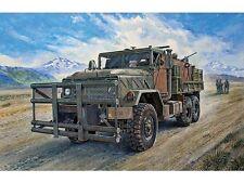 Italeri  1/35  M923 Hillbilly Gun Truck #6513  *New*Sealed*