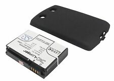 UK Batteria per Blackberry 8900 Curve 8900 BAT-17720-002 D-X1 3,7 V ROHS