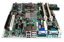 Placa Base HP 461536-001 DC5800 SFF/MT INTEL SOCKET 775 MOTHERBOARD