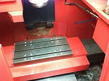 MATSUURA MC-510 TIGER CNC VERTICAL MILL SPINDLE UNIT