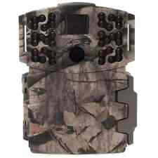 Moultrie M-990i Mini Gen 2 Deer Game Trail Camera 12694 Scouting Motion Cam