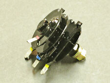 Lucas 49072 RECTIFIER copy Triumph Norton BSA BRAND NEW positive ground 2DS 506