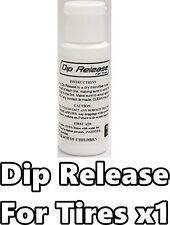 Plasti Dip DYC Dip Release for Tires