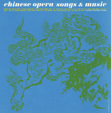 Various Artists - Chinese Opera: Songs / Various [New CD]