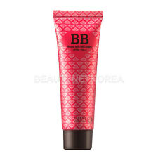 [TALENT] Royal Jelly BB Cream (SPF36/PA++) 35g / Halal Certificate