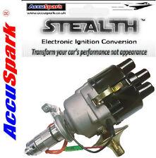 Landrover II &III  AccuSpark™ Electronic Distributor