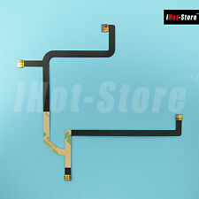 Flexible Gimbal Gopro Camera Flat Ribbon Flex Cable For DJI Phantom 2 H3-3D P2V+