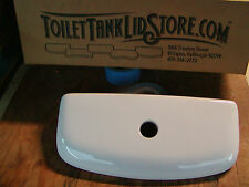 Top Flush or Dual Flush ? Toilet Tank Lid (Study picture carefully) 10B