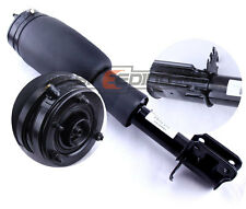 Front Right Air Suspension Strut For Range Rover Land Rover 2003-2009 RNB000740