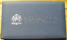 Malta KMS 2012 - 2 Euro GM Mehrheitswahlrecht mit Mz - in Originalbox