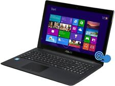 "ASUS F553MA-HH04TQ 15.6"" Certified Refurbished Laptop Intel Celeron N2930 (1.83"