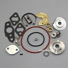 Turbo Rebuild Kit for Toyota Turbo CT20 CT26 Celica Landcruiser Hiace Hilux MR2