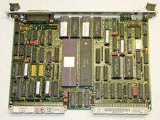 Force Computers CPU SYS68K/SASI-1, p/n 300000, Same as LAM 810-017035-001, 17035