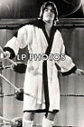 4x6 WRESTLING PHOTO GINO HERNANDEZ H0083 wwe tna