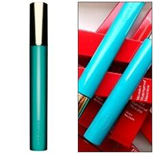 Clarins mascara Wonder Waterproof 02 WONDER MINT