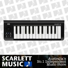 Korg MicroKey Air 25 Note Midi Controller  *BRAND NEW*