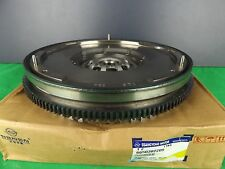 GENUINE SSANGYONG ACTYON SPORTS UTE ALL MODEL DUALMASS TYPE FLYWHEEL
