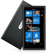 NOKIA Lumia 800 Windows 7.5 Smartphone 16gb